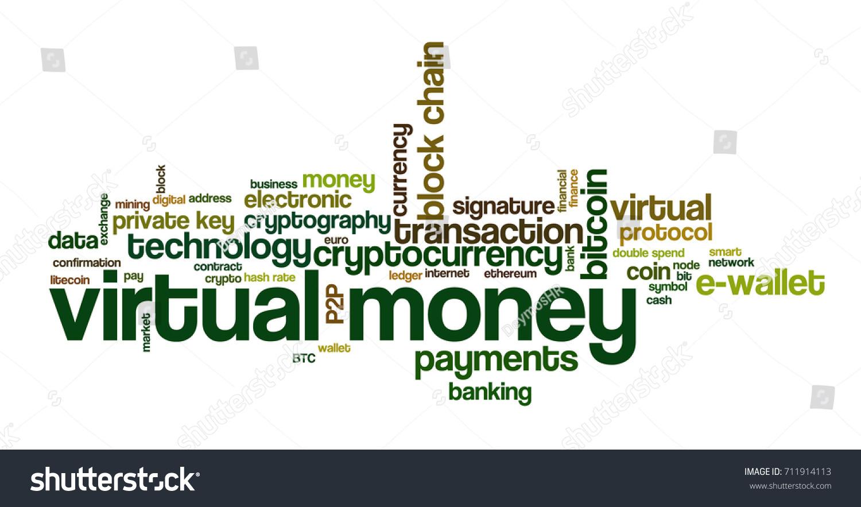 Eric larcheveque bitcoin exchange rate
