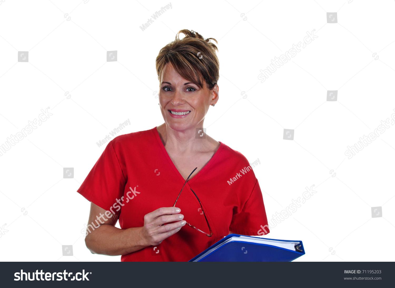 stock-photo-attractive-female-nurse-in-u