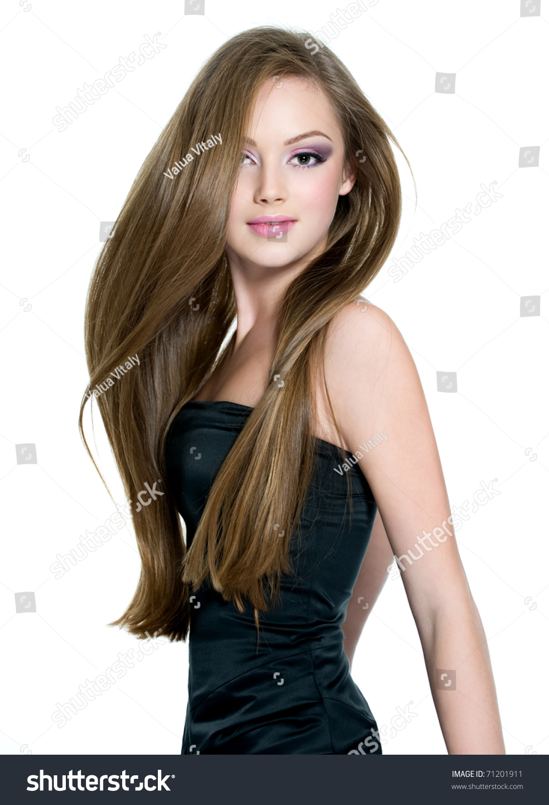 Image Of Beautiful Teen 21
