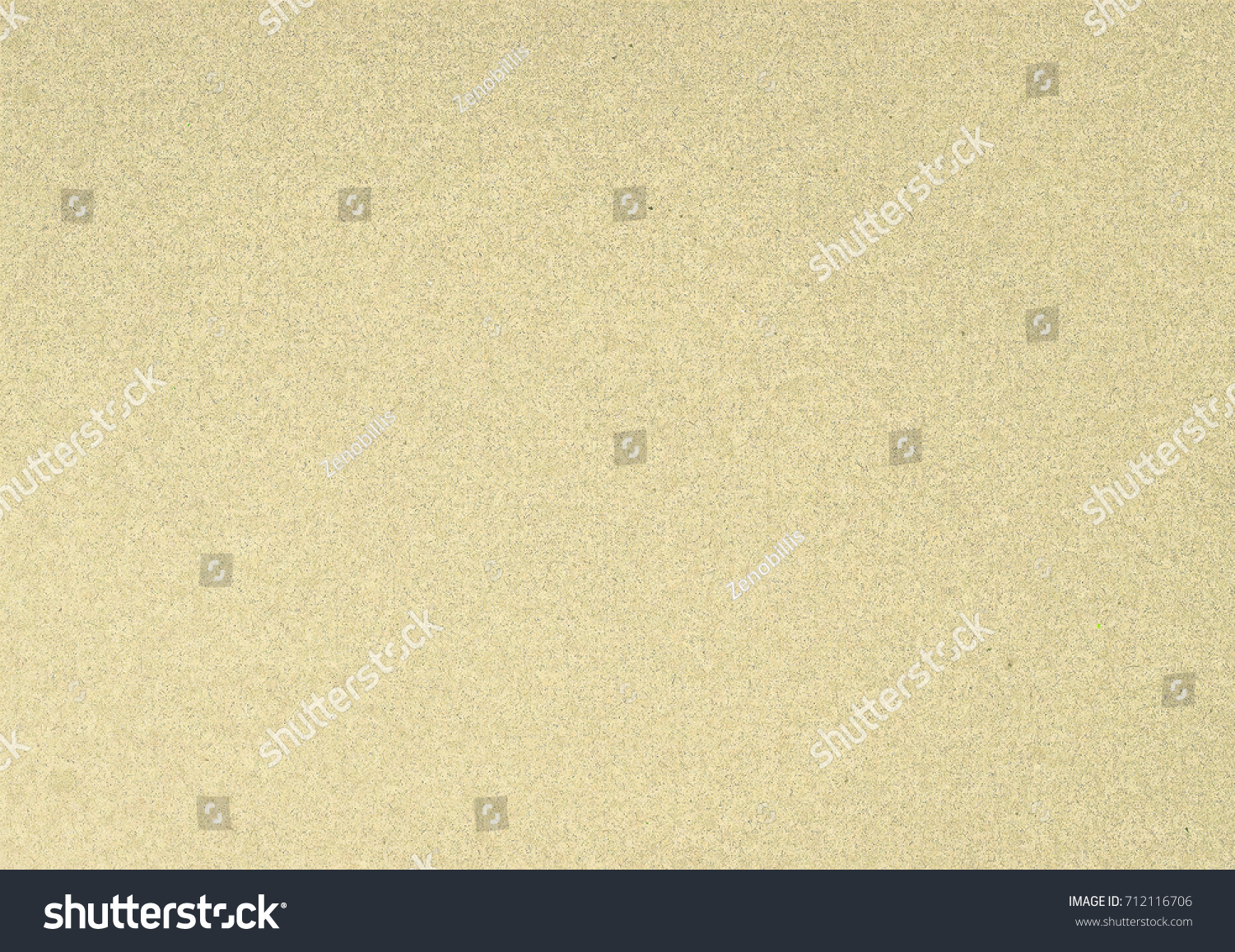 Color Cardboard Decorative Paper Background Paper Stock .  Notebook Paper Background For Word