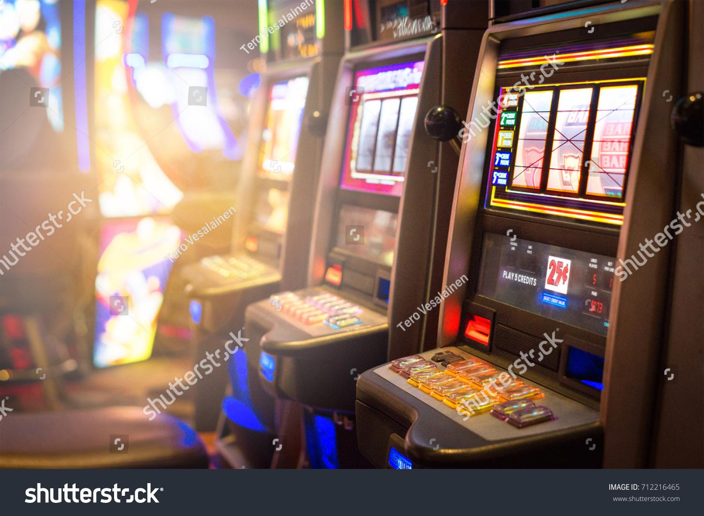 Казино онлайн bigcinema казино онлайн бонус без депозита