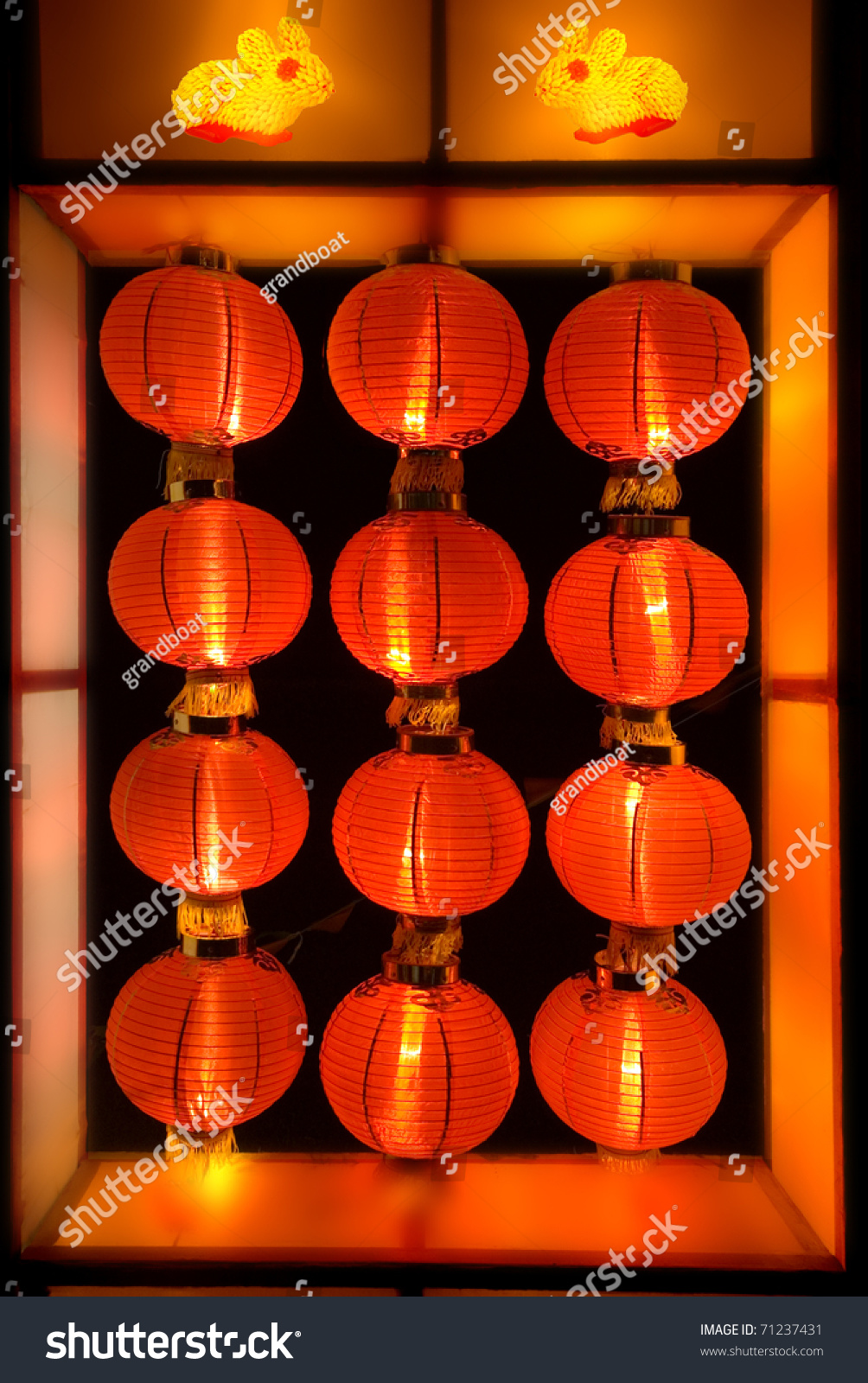 chinese elements for corporate culture Chinese culture, tradition and customs present day chinese culture is an amalgamation of old world traditions and a westernized lifestyle the two co-exist like the traditional yin yang formula of balance.