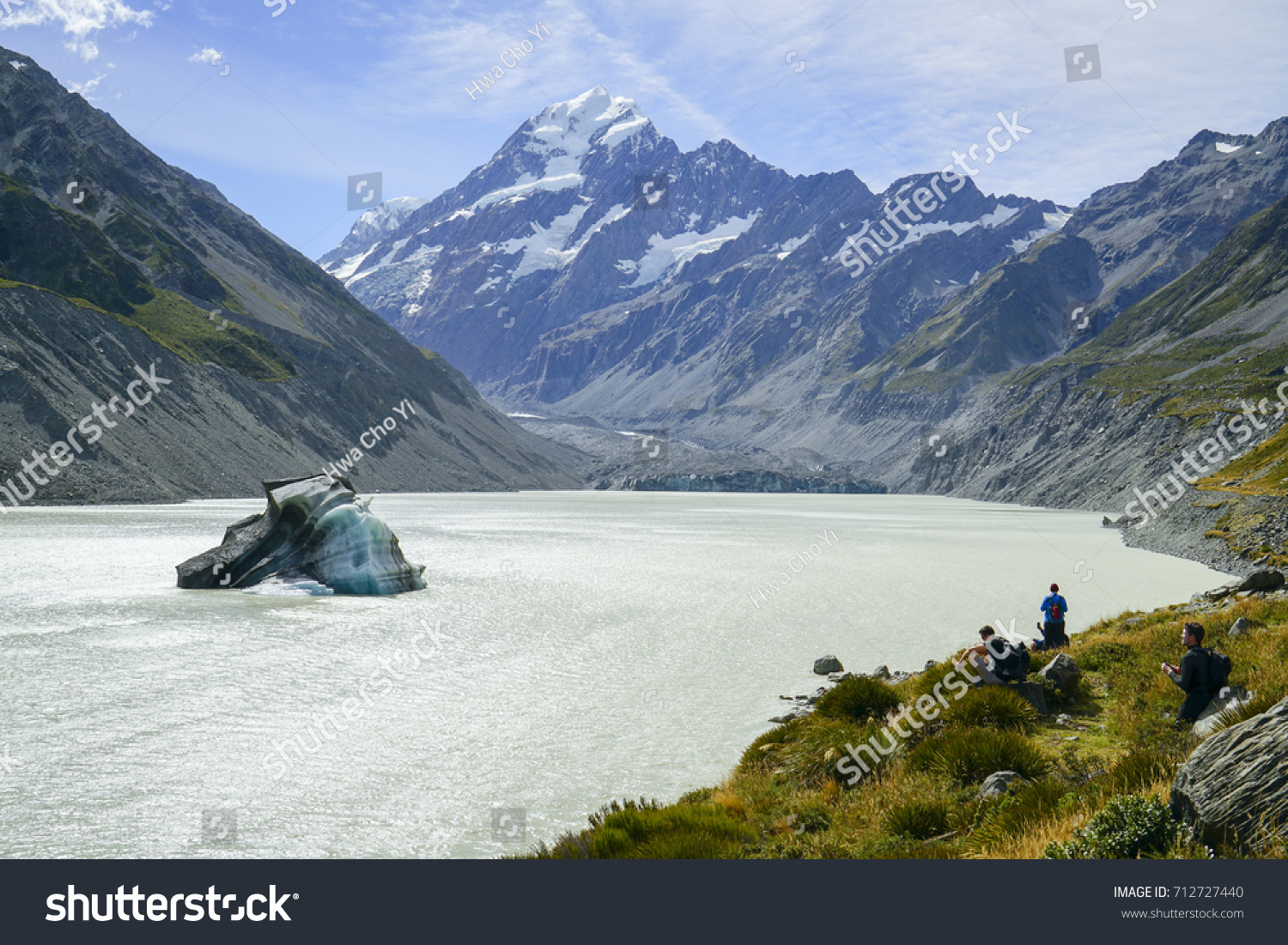 Mount cook national park new zealand stock photo royalty free mount cook national park new zealand stock photo royalty free 712727440 shutterstock publicscrutiny Image collections