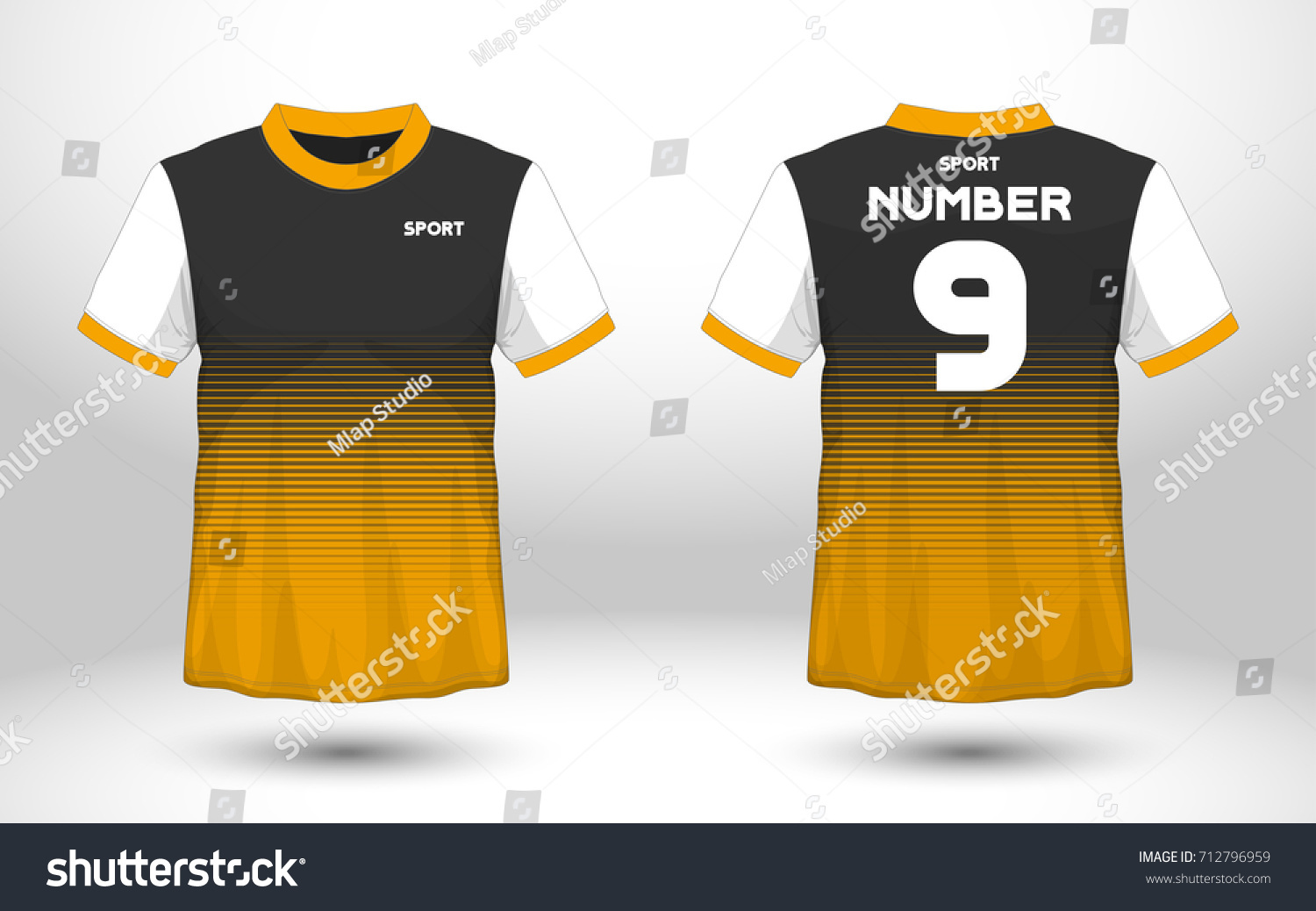 c8c6818dc8e Sports T Shirt Custom Designs – EDGE Engineering and Consulting Limited
