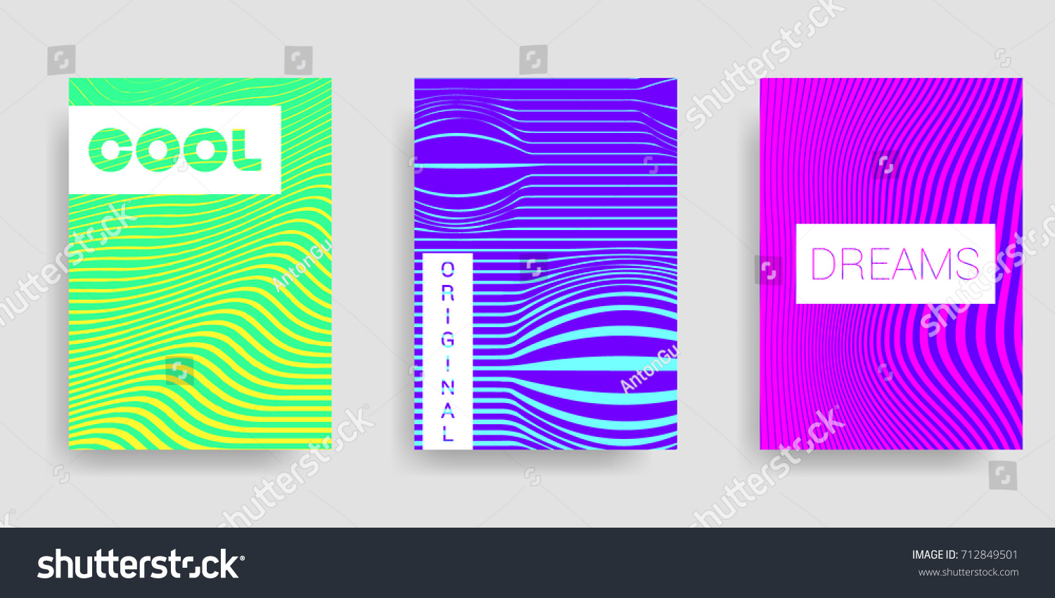 c2351853d5 Minimal vector covers design. Cool gradients. Future geometric template.