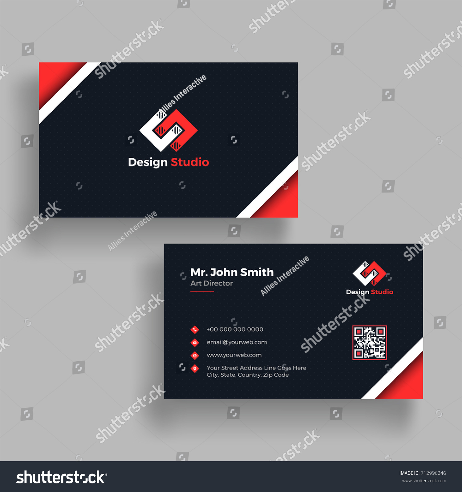 Business cards with appointment on back gallery free business cards business card backs images free business cards business cards with appointment on back choice image free magicingreecefo Image collections