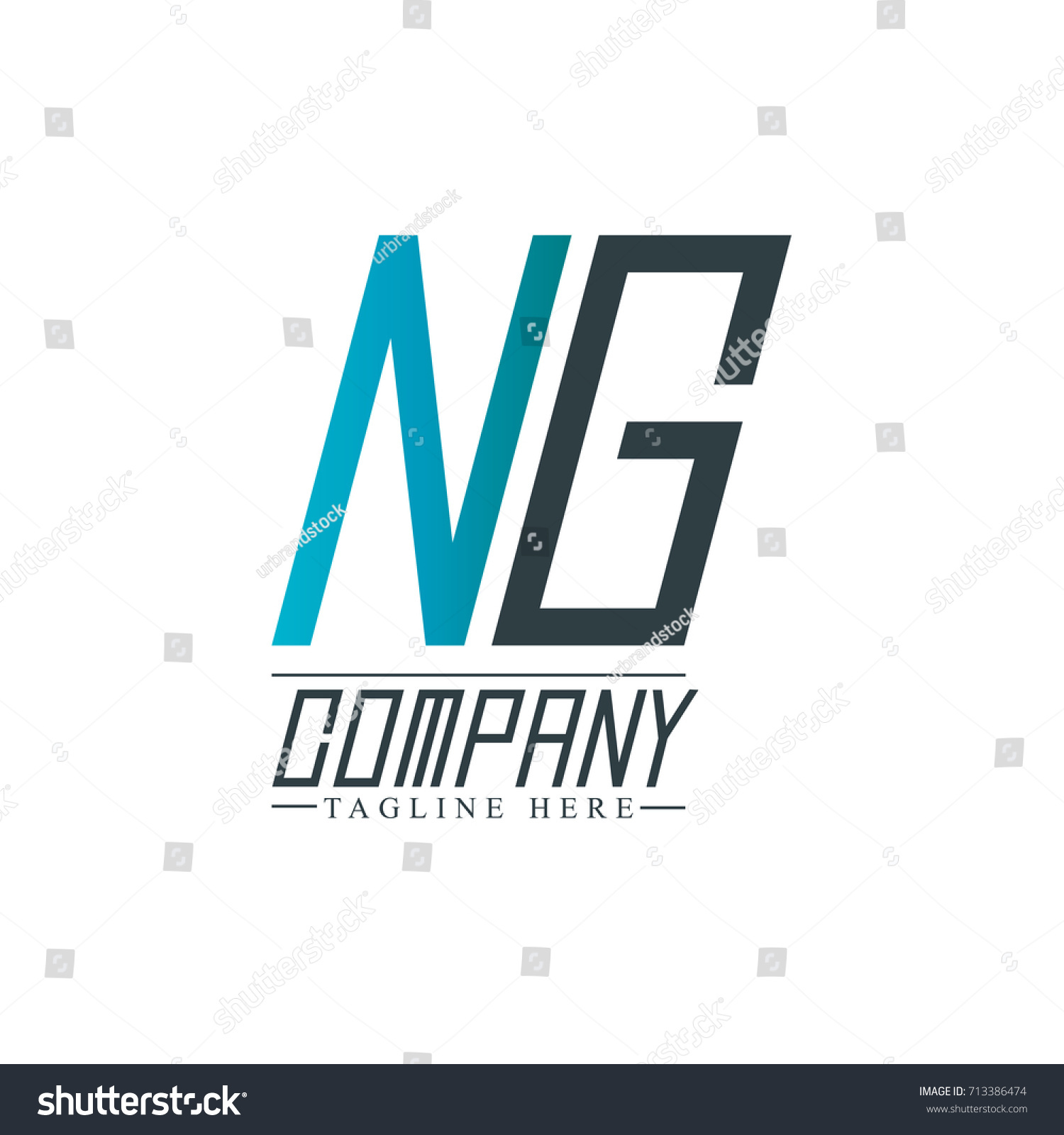Excellent ng template photos resume ideas namanasa stunning ng template ideas resume ideas namanasa pronofoot35fo Choice Image