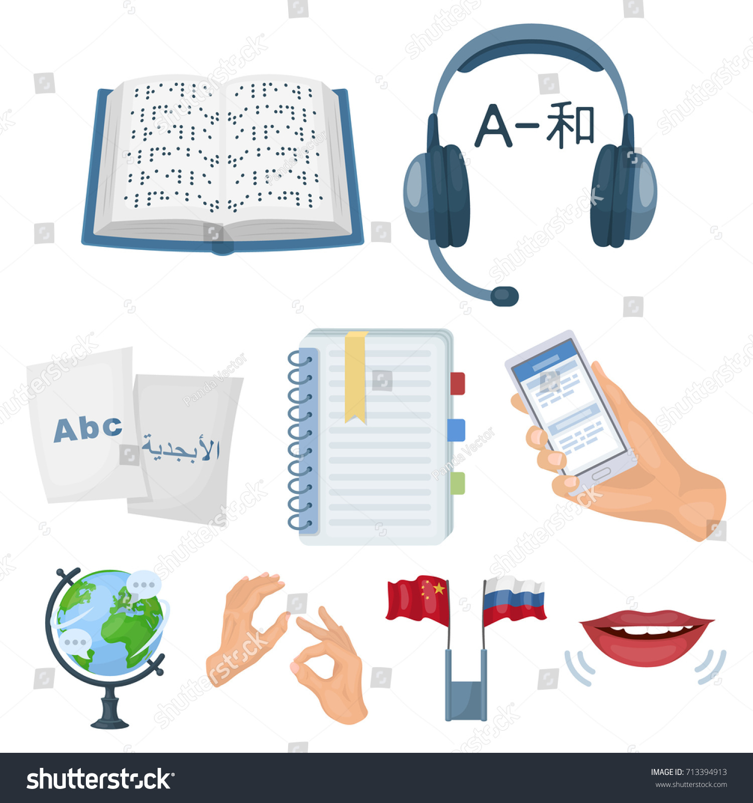 Teaching Chinese Russia Translation Chinese Language Interpreter