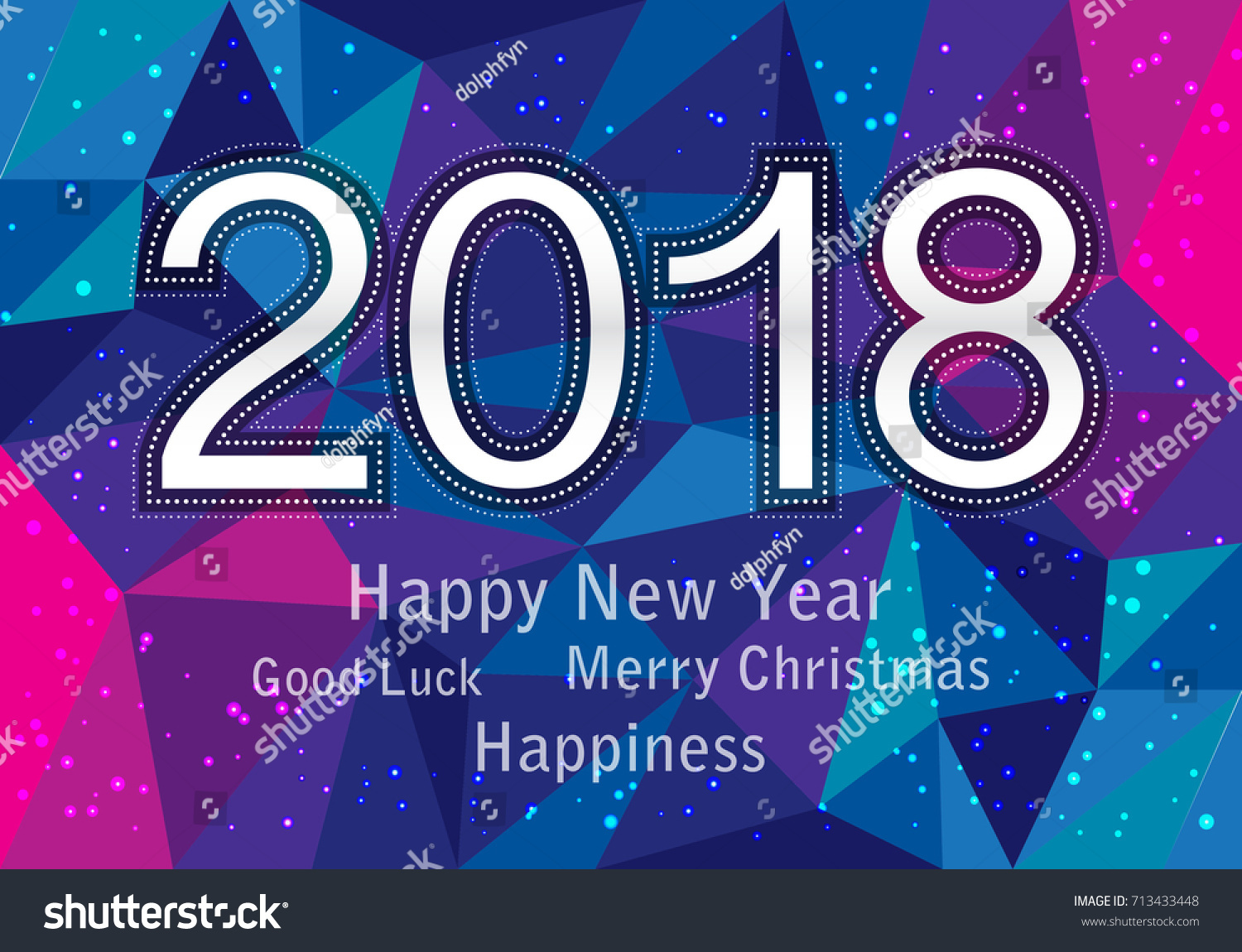 happy new year 2018 wish you all the best as always in this coming new