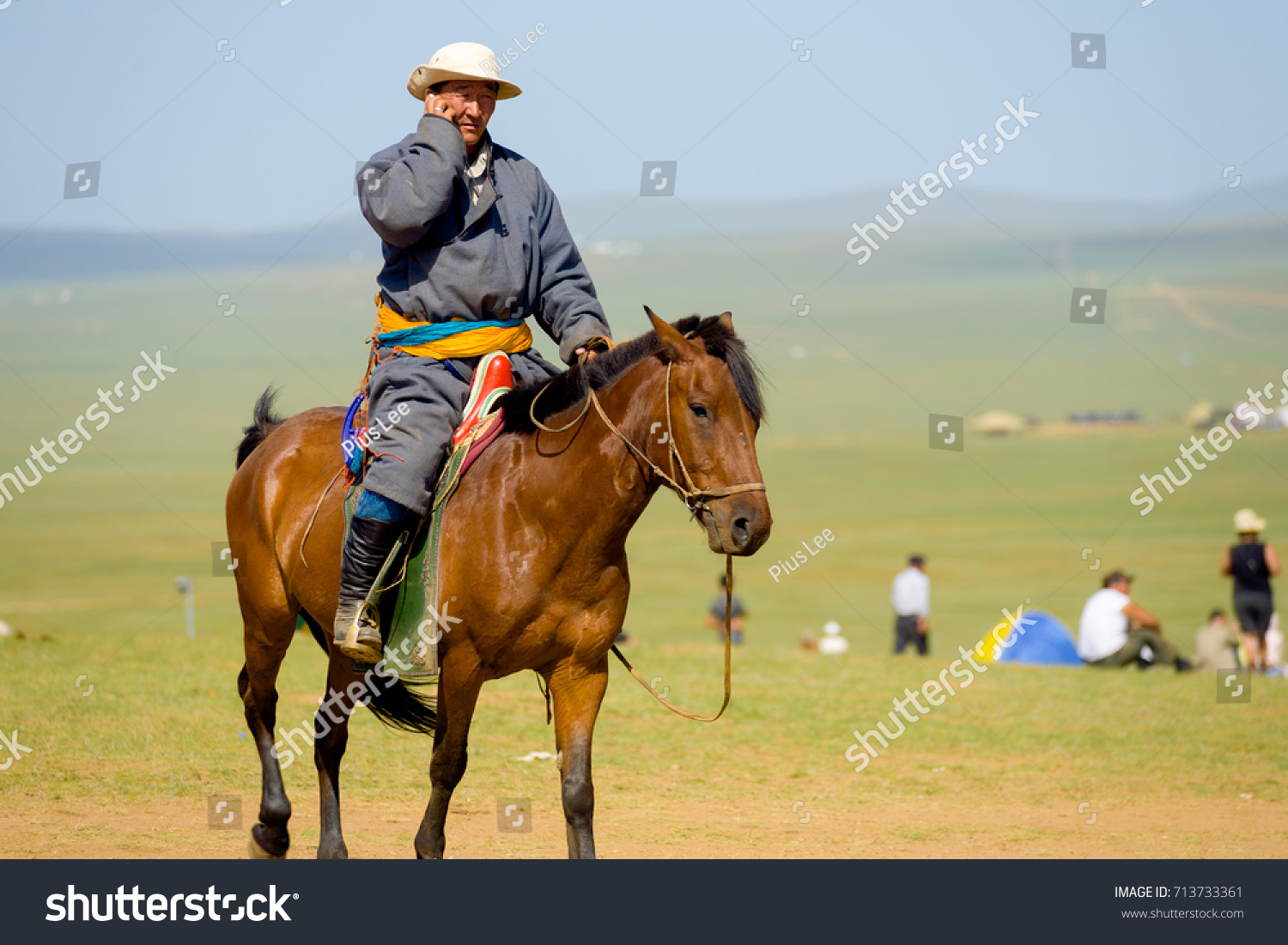 stock-photo-ulaanbaatar-mongolia-june-a-
