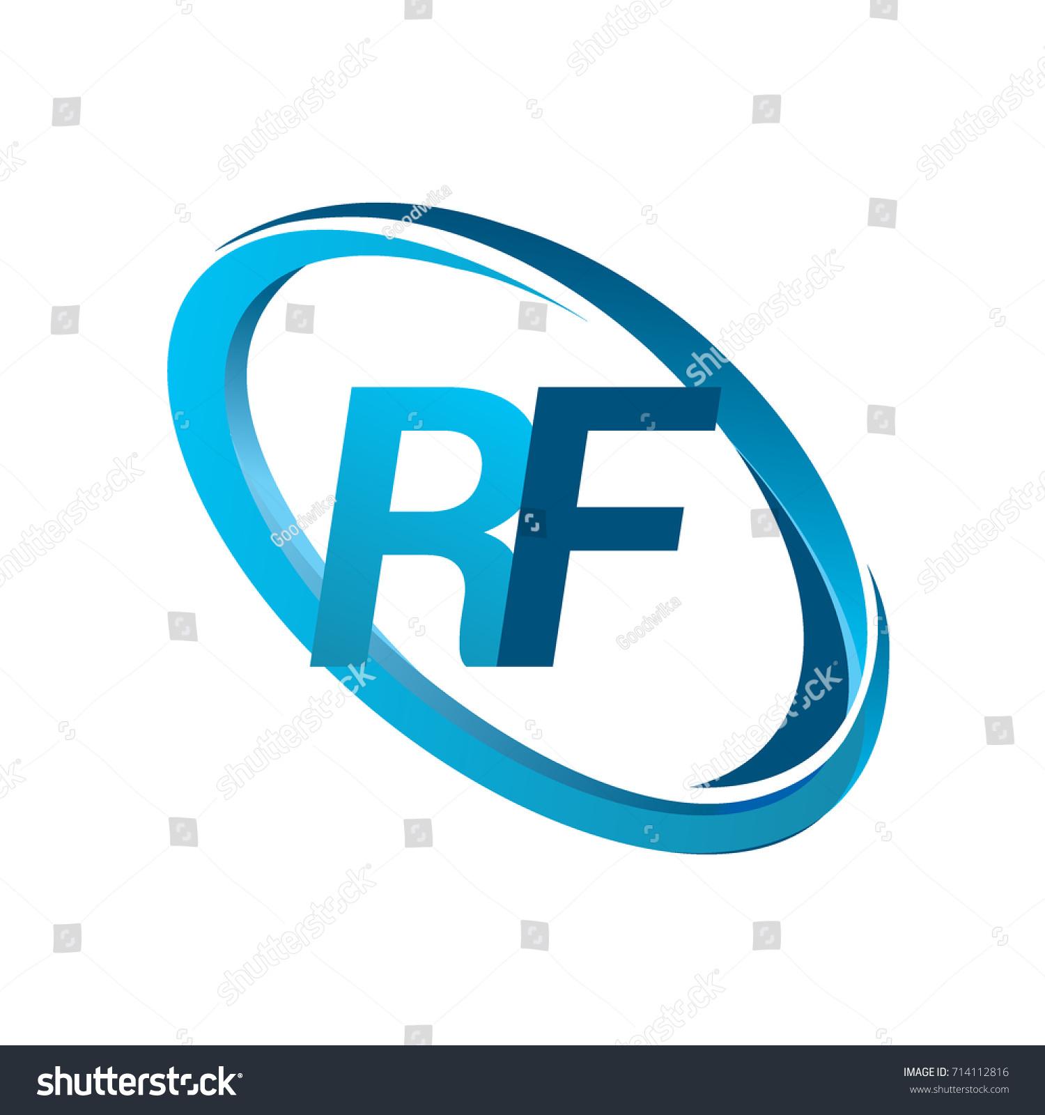 Letter rf logotype design company name stock vector 714112816 letter rf logotype design company name stock vector 714112816 shutterstock buycottarizona