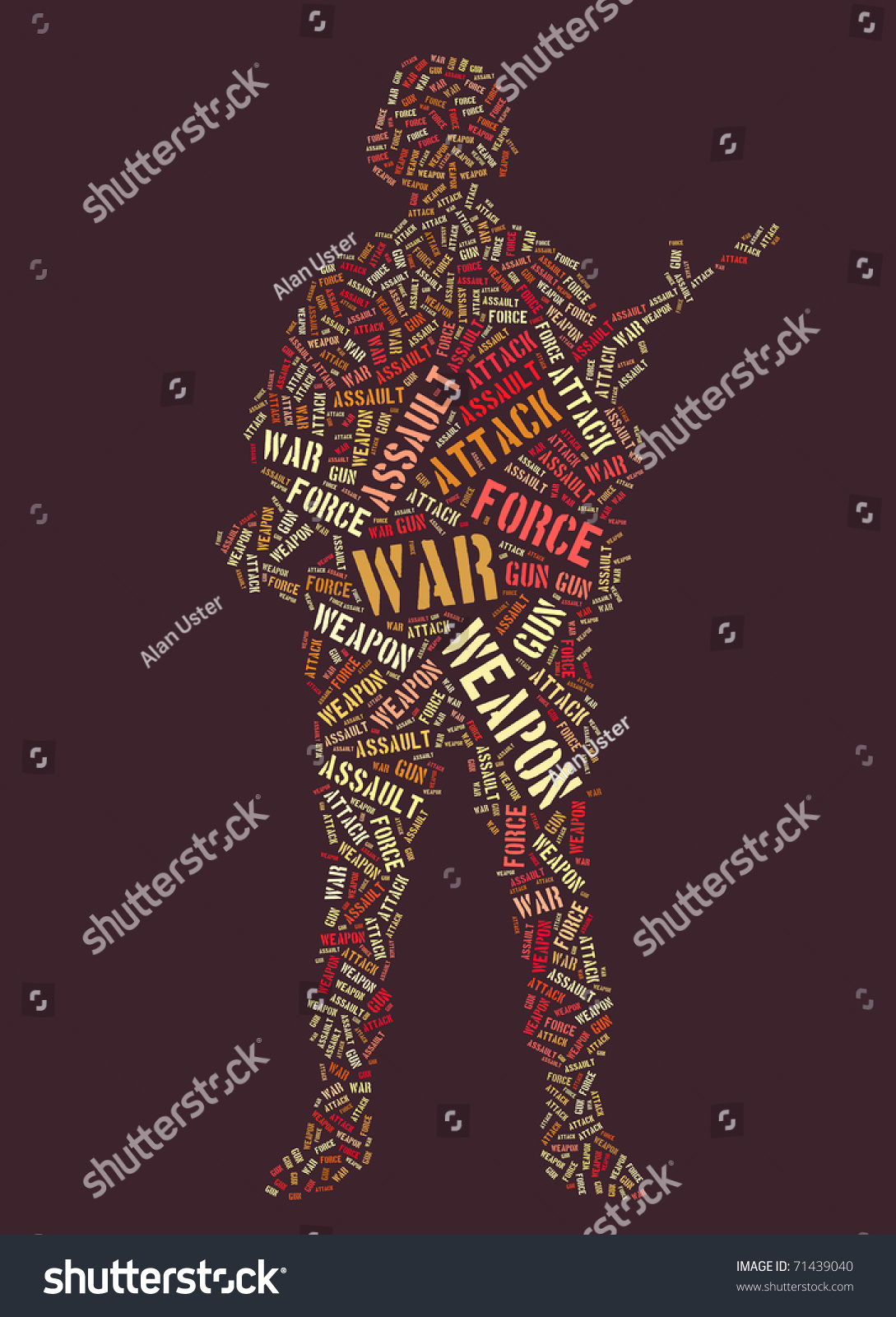 war on words Read and download war of words england free ebooks in pdf format the art of war the war of the worlds lost in shangri-la unbroken the art of war.