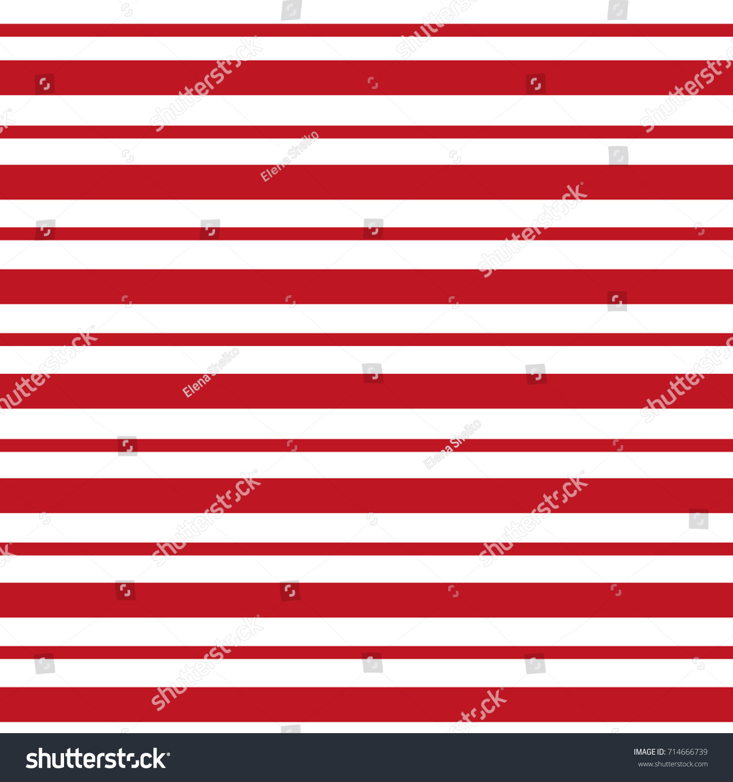 Colorful striped abstract background variable width stock vector colorful striped abstract background variable width stripeshorizontal stripes color line design for magicingreecefo Gallery