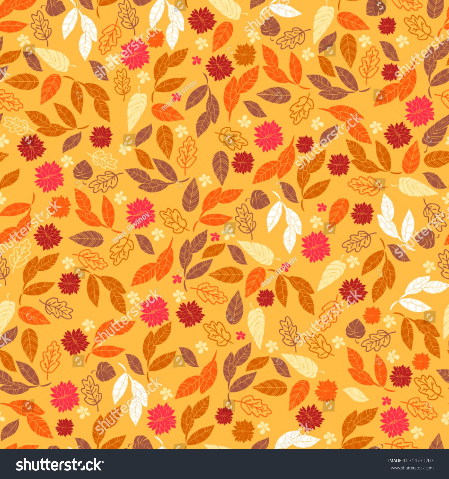 illustration soft floral - photo #35