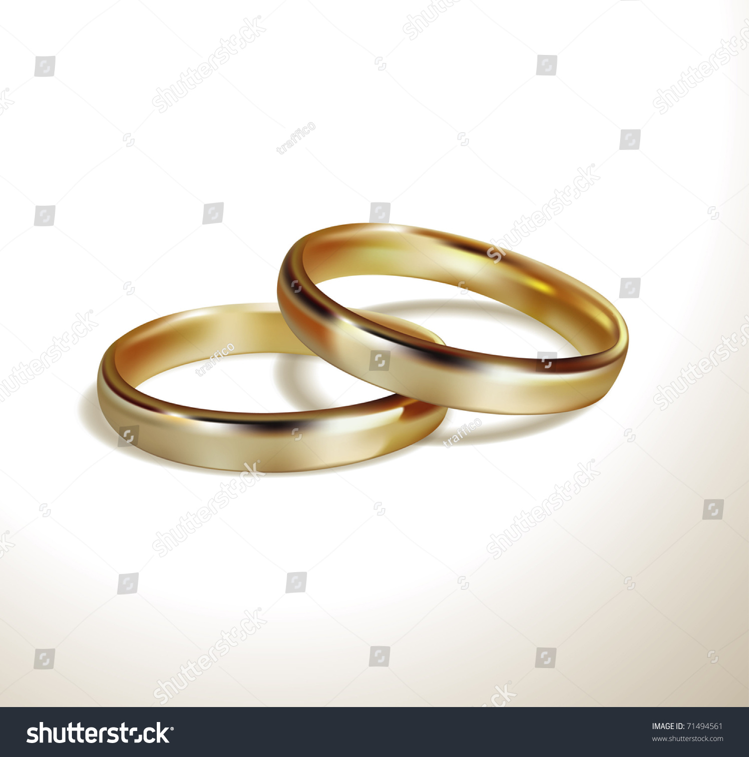 baunat wedding in en golden surface a s domed men gr mm with slightly rings ring of gold red ma