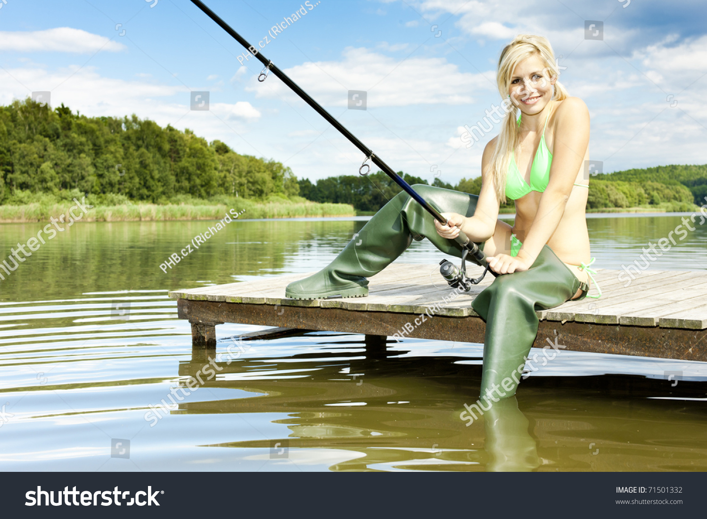 приколы на рыбалке фильмы