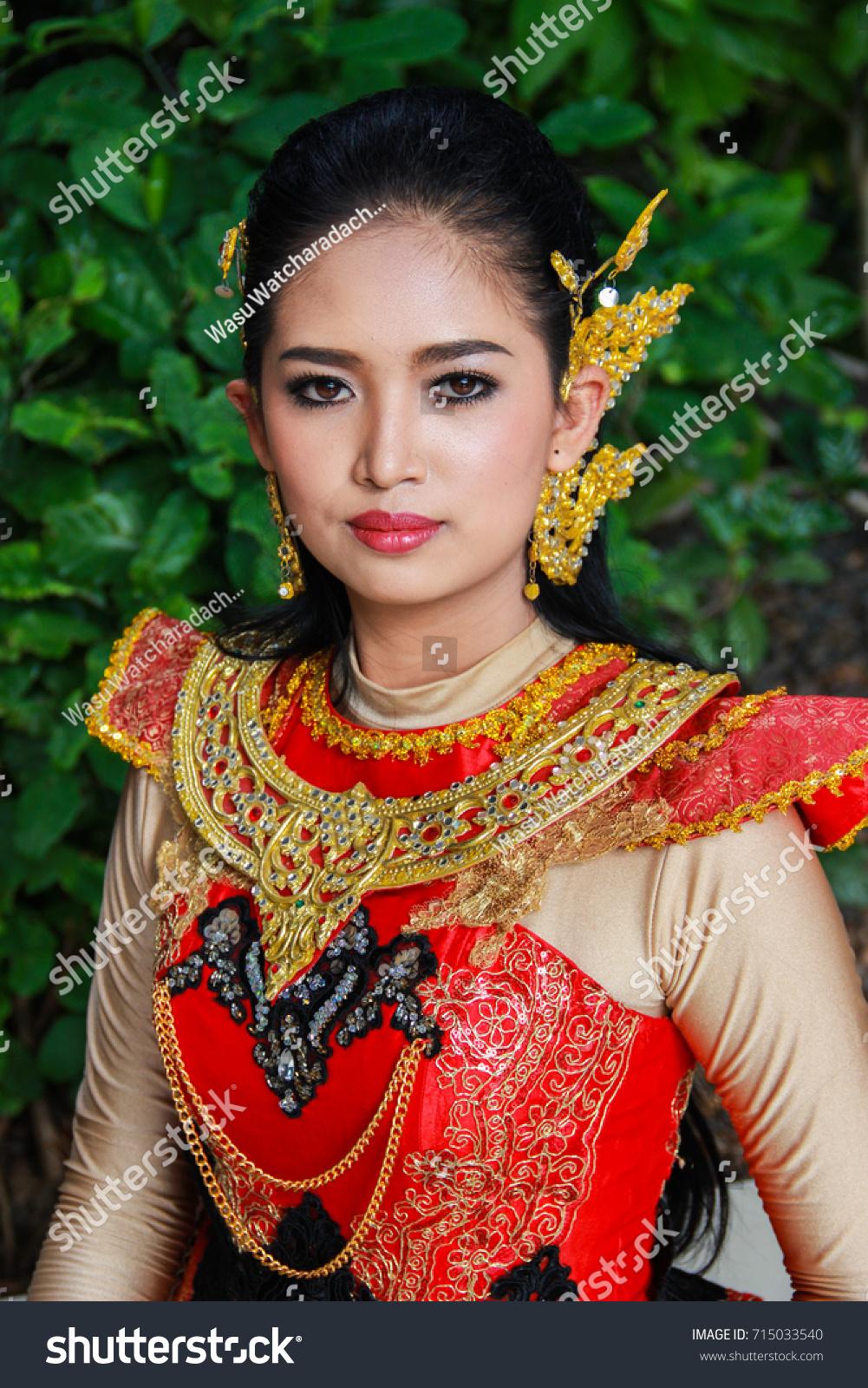 Asian girls thai brides thai, mature ladies nudes