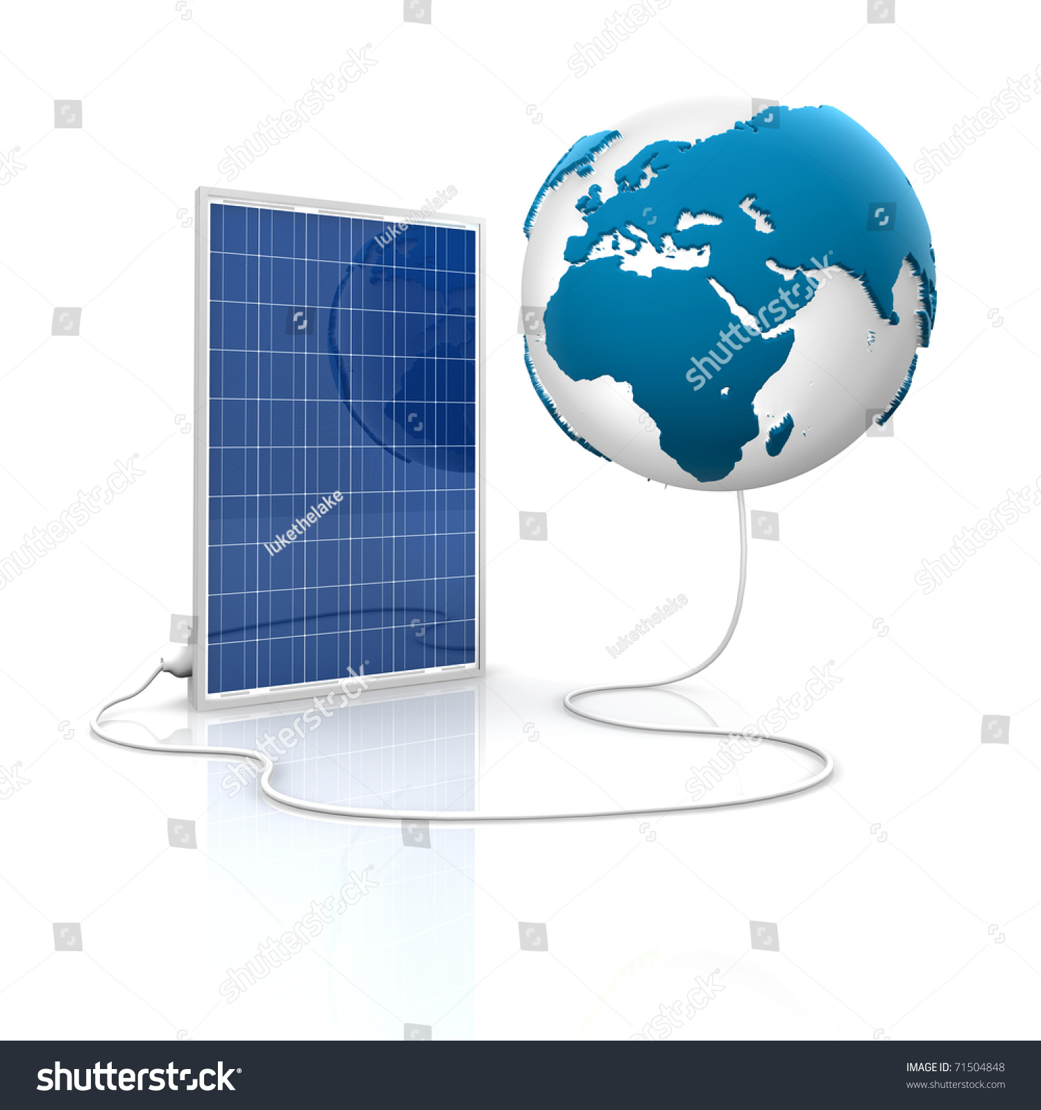 essays on alternative energy Green energy by definition is the energy formed from a sustainable, renewable energy sources that are environmentally friendly with no limited supply.