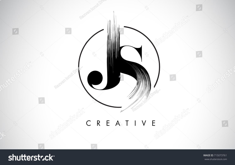 Bold B Stroke Logo  BrandCrowd Logo Maker