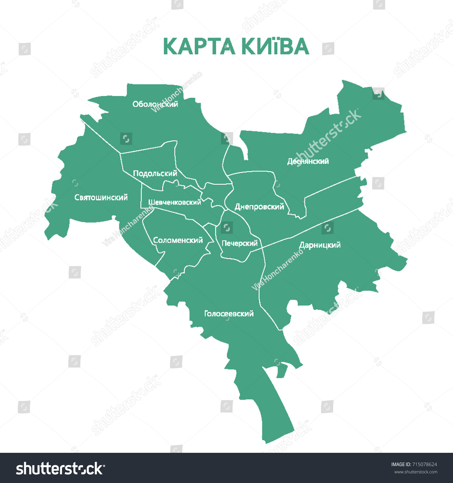 Kiev Map on brussels map, islamabad map, astana map, dnieper river, black sea map, chisinau map, constantinople map, minsk on map, russia map, volgograd map, crimea map, warsaw map, timbuktu map, ukraine map, caucasus mountains map, kyiv map, st. petersburg map, leningrad map, saint petersburg, moscow map, kievan rus map, jerusalem map,