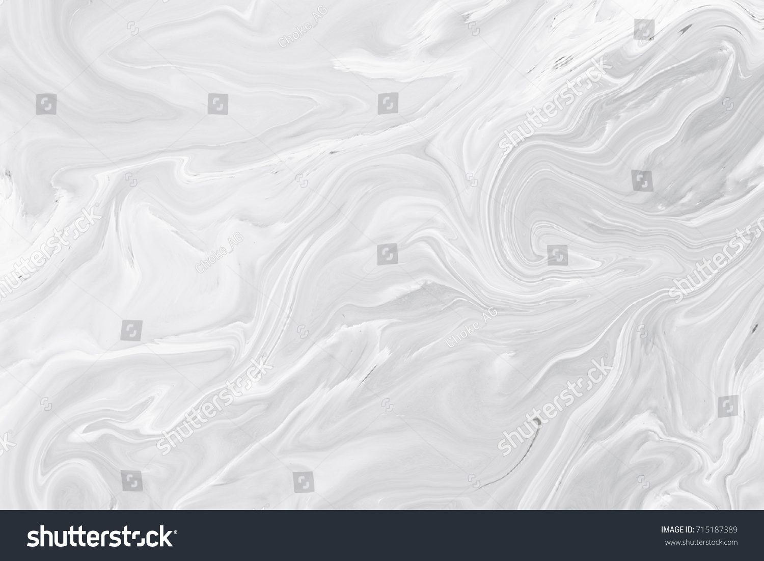 Top Wallpaper Marble Case - stock-photo-marble-ink-painted-waves-texture-background-pattern-can-used-for-wallpaper-cover-case-mobile-phone-715187389  HD_1739100.jpg