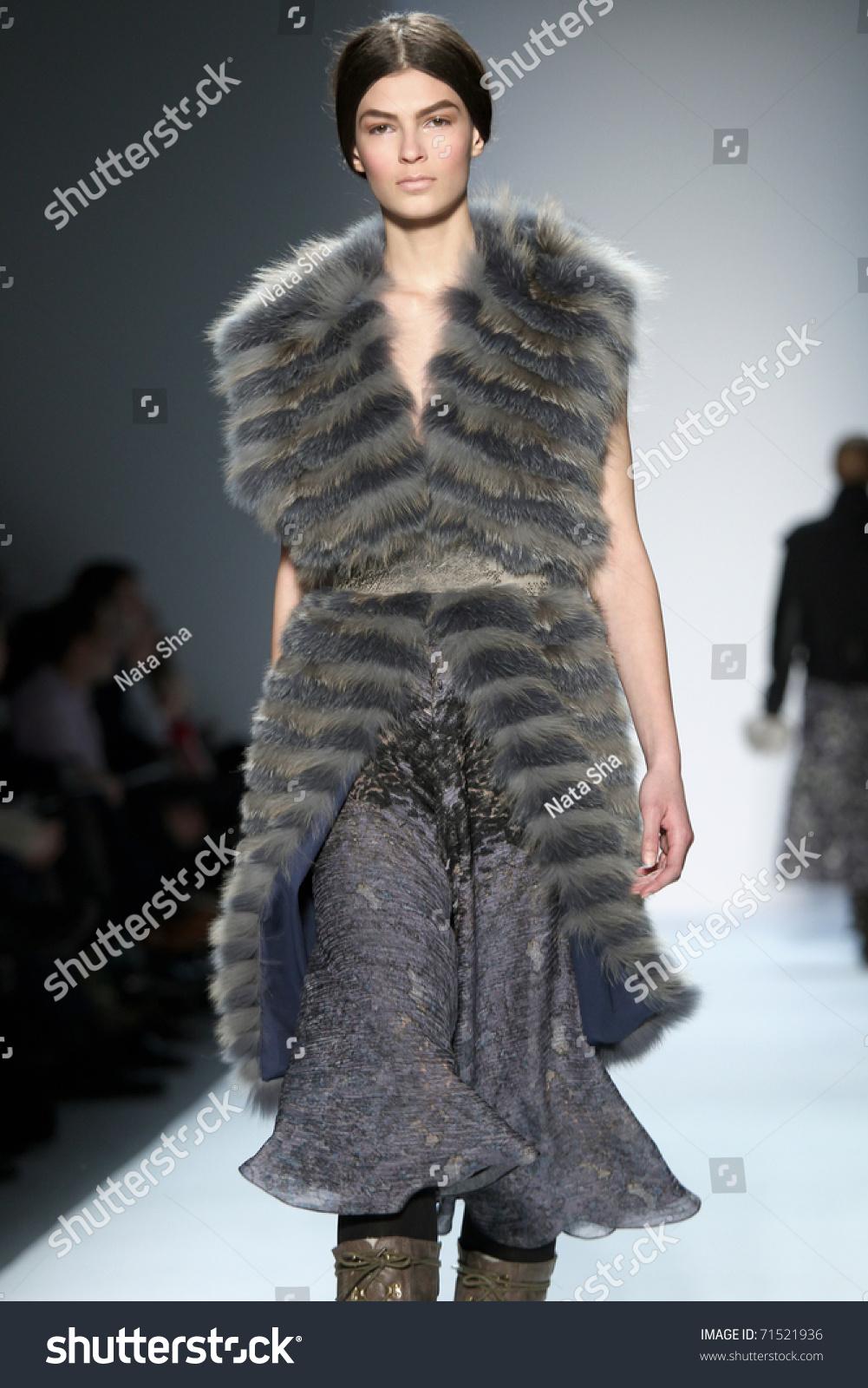 Fashion style Cota christian fall winter for woman