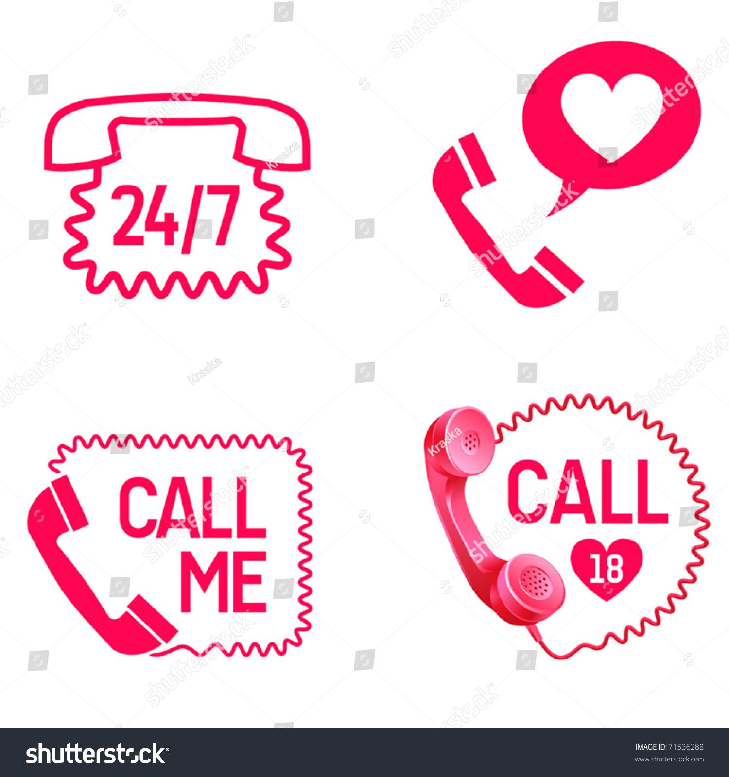 Sex Call Lines 69
