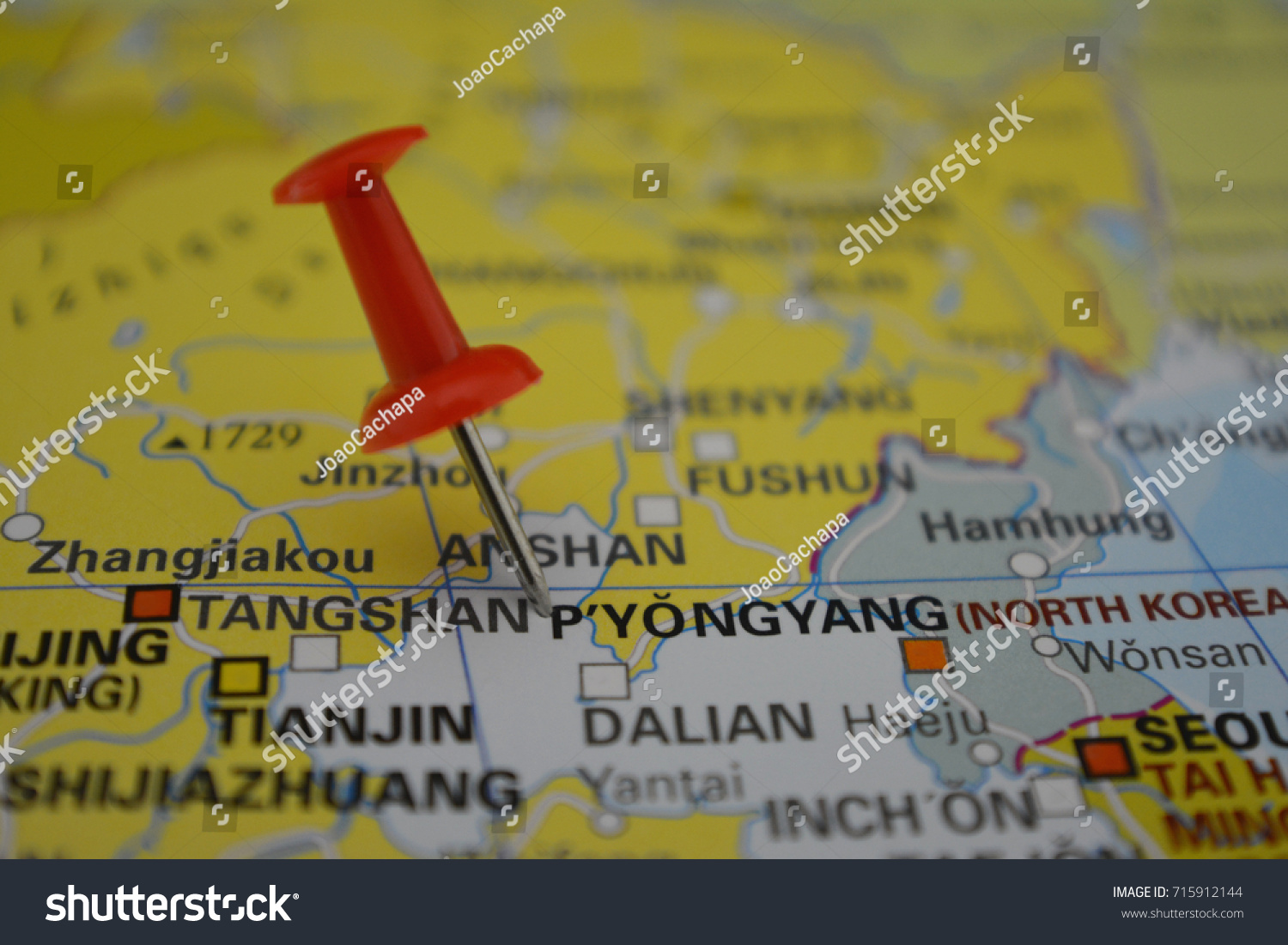 Pin Pyongyang On Map City North Stock Photo (Edit Now) 715912144 on map of aruba airports, map of france airports, map of haiti airports, map of israel airports, map of taiwan airports, map of lithuania airports, map of south africa airports, map of iran airports, map of swaziland airports, map of bolivia airports, map of indonesia airports, map of myanmar airports, map of kazakhstan airports, map of the united states airports, map of japan airports, map of united kingdom airports, map of thailand airports, map of zimbabwe airports, map of colombia airports, map of ireland airports,