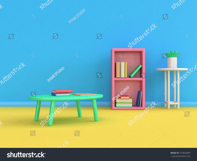yellow wood orange kid pine with products for wheels labebe bookshelf