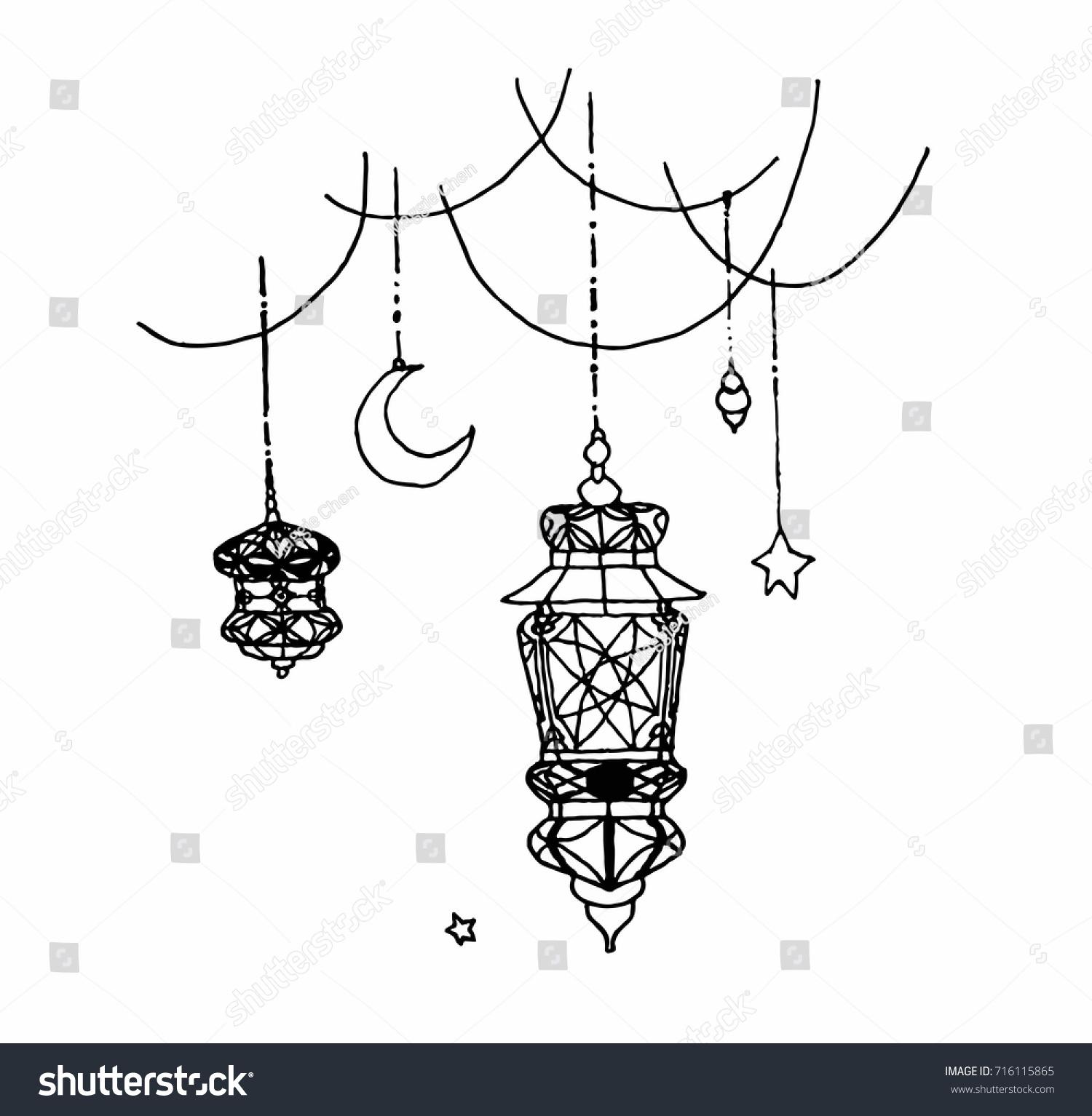 35   Great Islamic Lantern for Islamic Lantern Png  155sfw