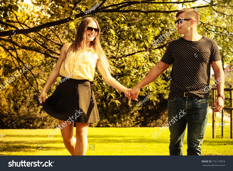 tiffany boone dating
