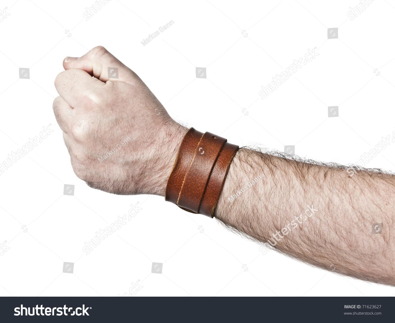 fisting male Male