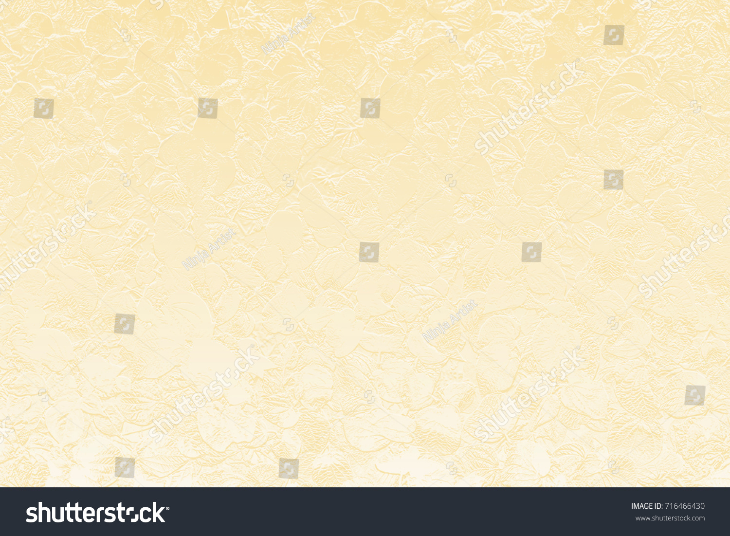 Soft Light Color Texture Pattern Abstract Stock Photo (Edit Now ...