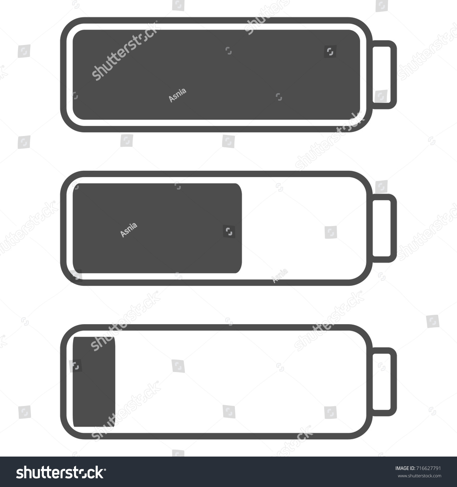 Outstanding Schematic Symbol For Battery Images - Everything You ...