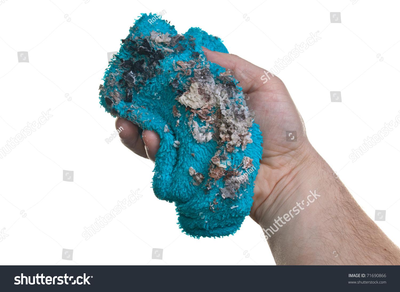 Kuvahaun tulos haulle dirty cleaning