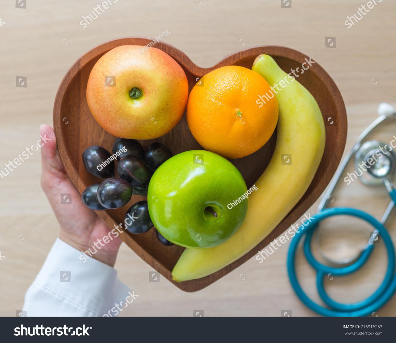 14 Keys to a Healthy Diet - Berkeley Wellness