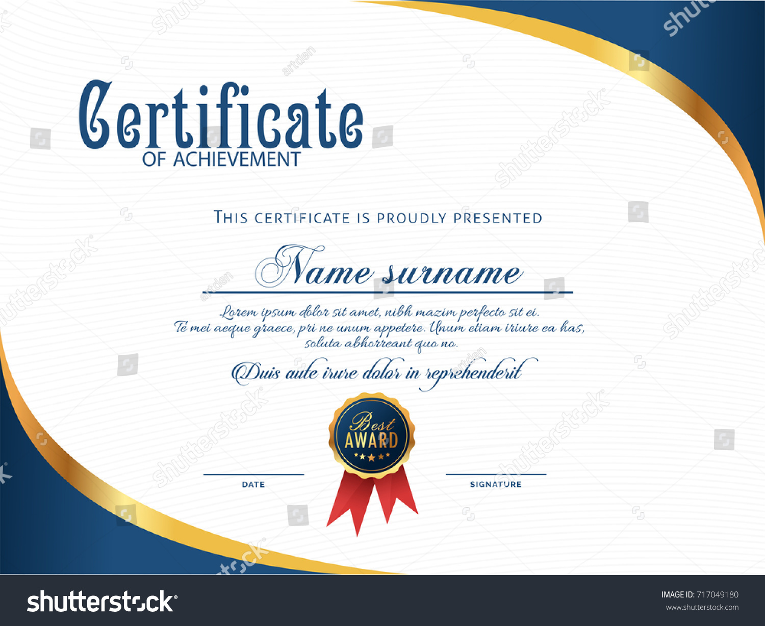 Certificate design templates gallery templates example free download certificate design templates gallery templates example free download certificate design templates images templates example free download xflitez Gallery