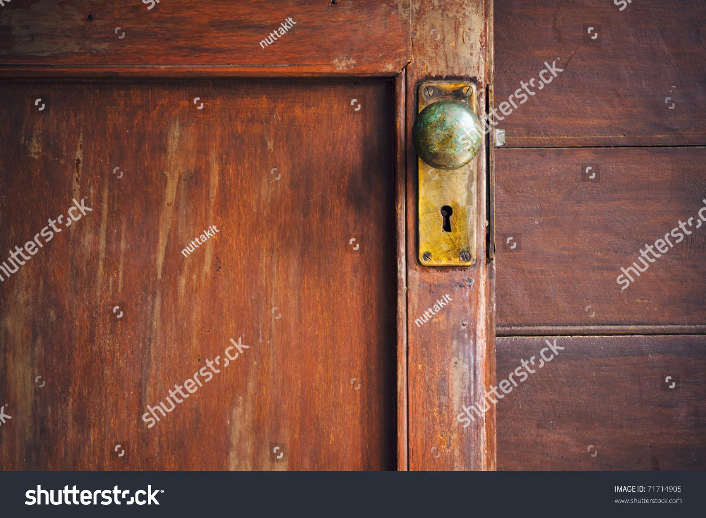 Old Fashioned Door Knobs ieriecom
