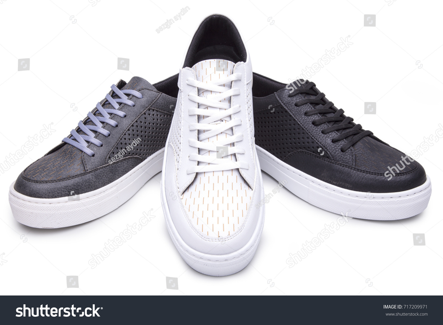man shoes #717209971
