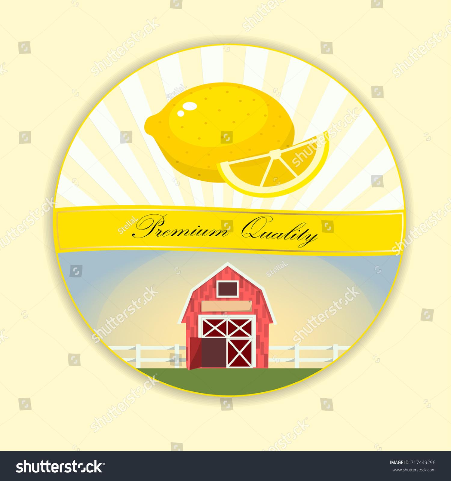 Sweet juicy whole slice lemon lime stock vector 717449296 shutterstock sweet juicy whole and slice lemon or lime fruit symbol for jam and juice product label buycottarizona Image collections
