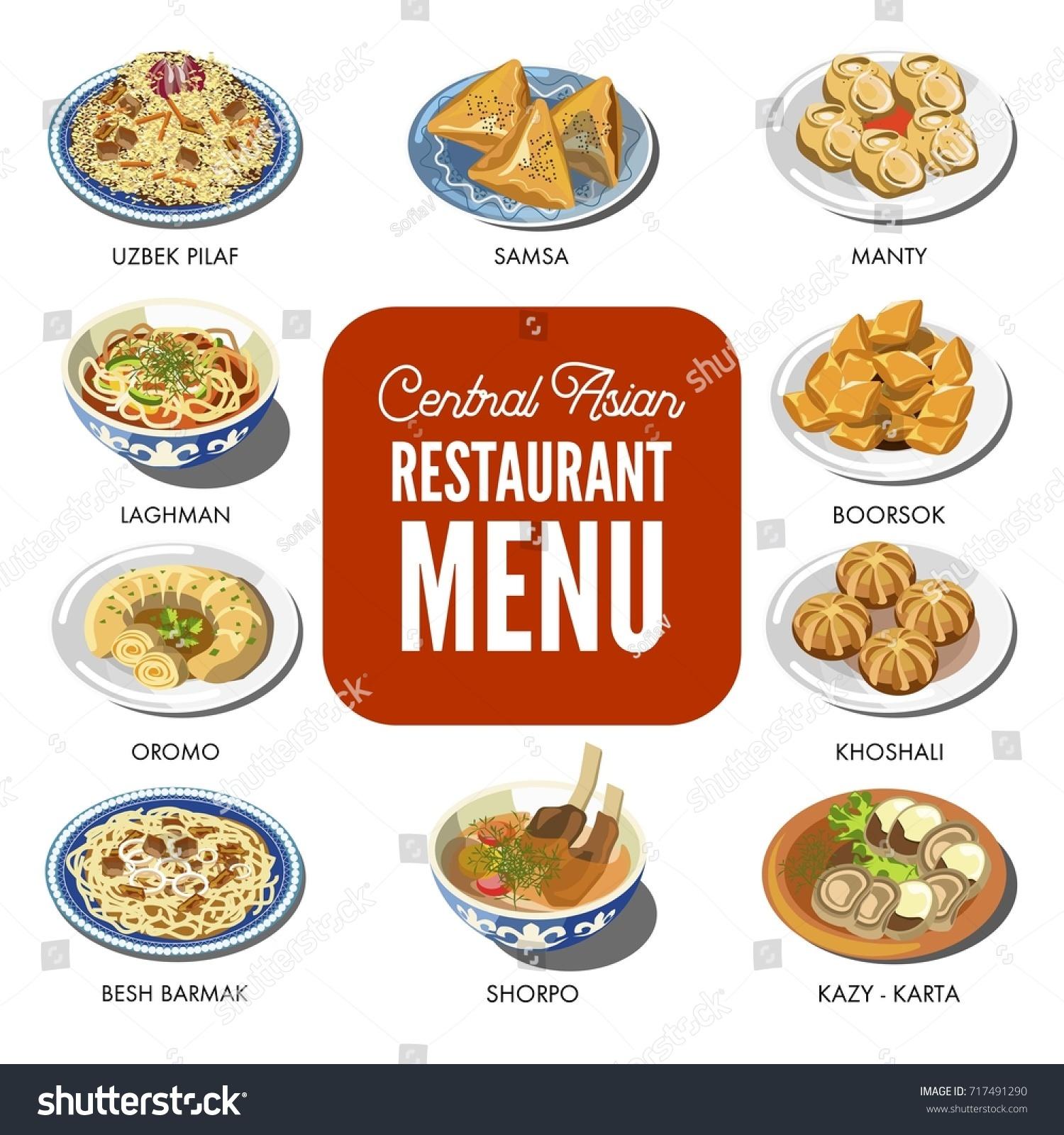 New Dinner Ideas Asian Cuisine