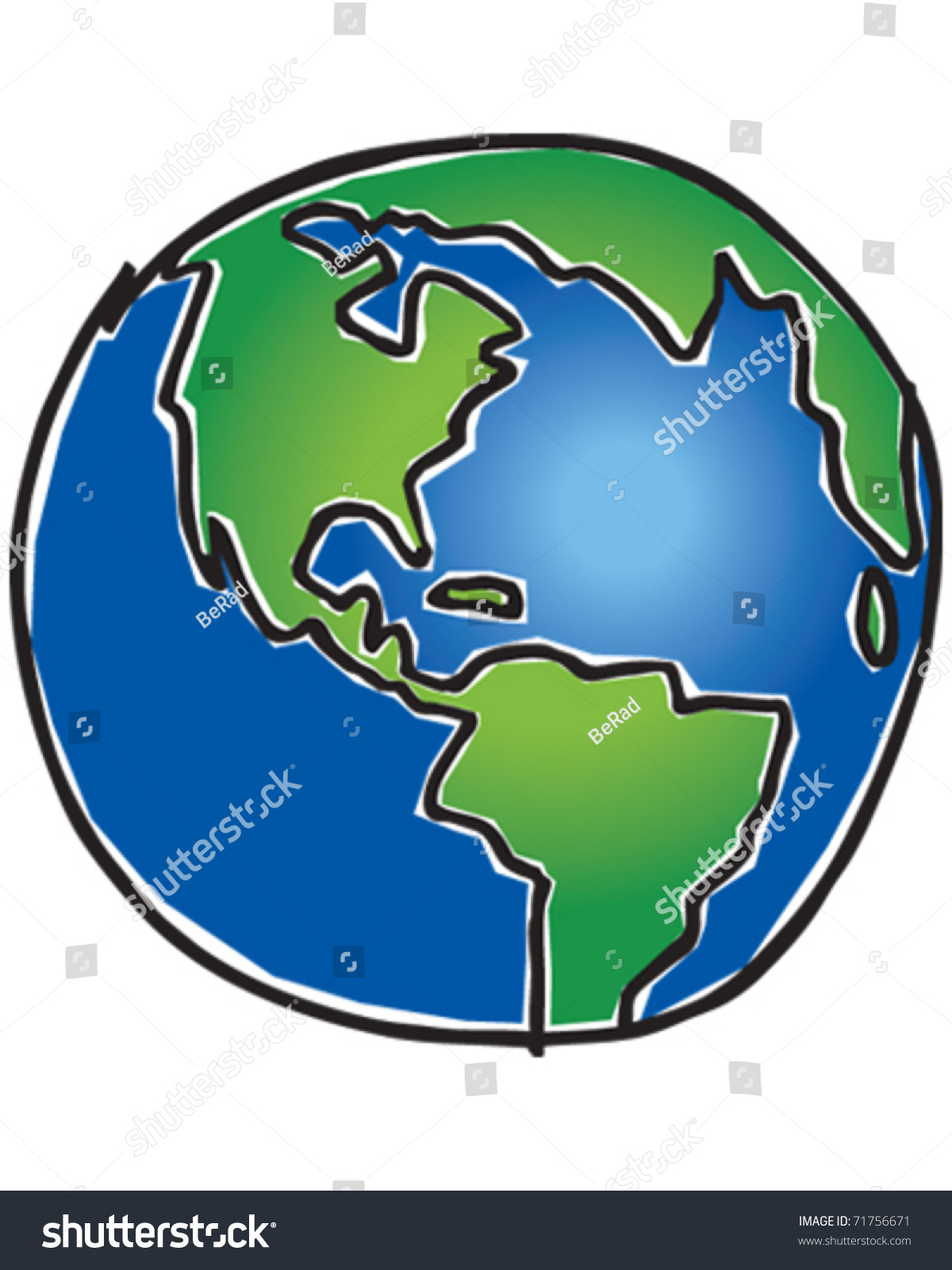 download imaging