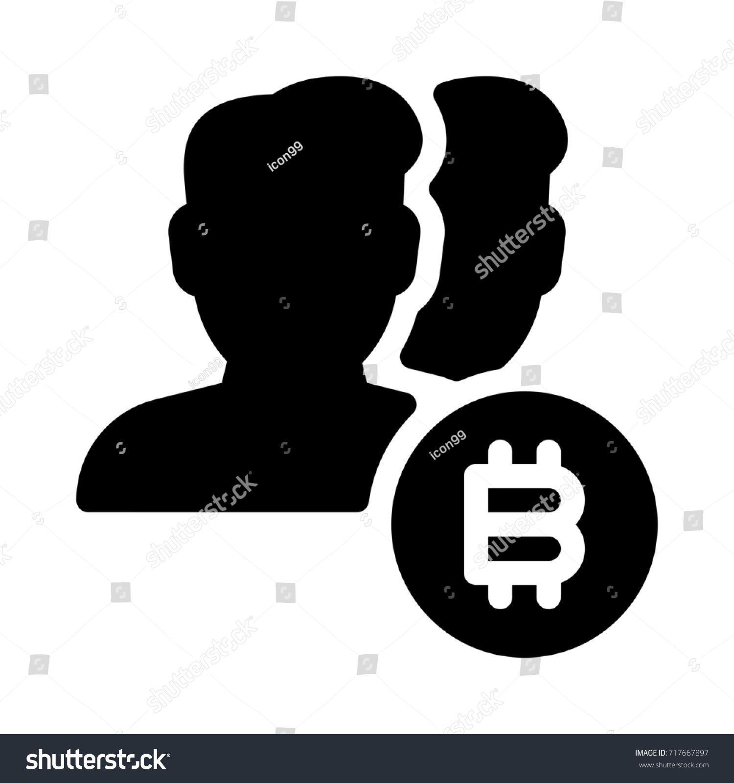 Free bitcoin trading robot
