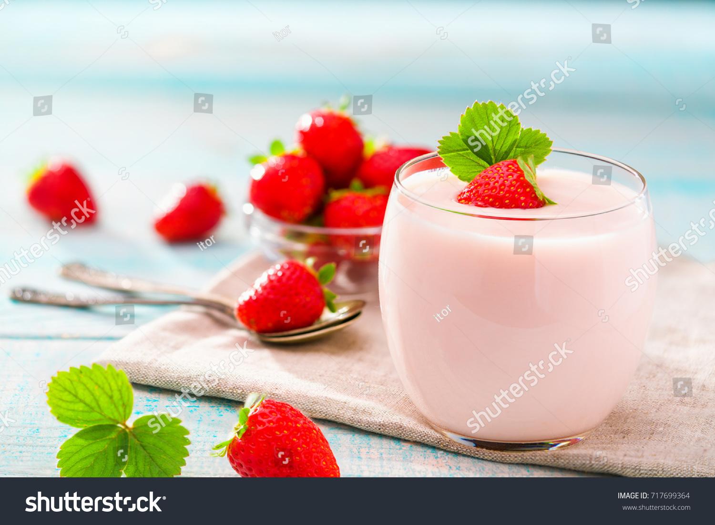 recipe: how to serve fresh berries [36]