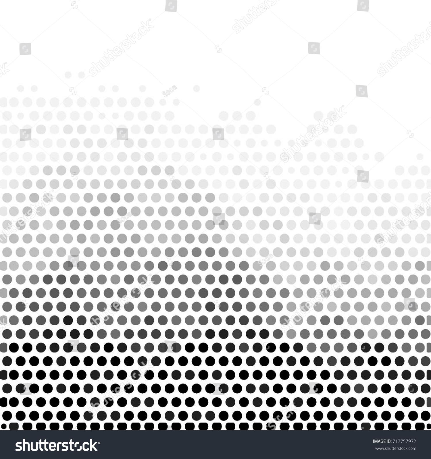 Dot Grid Template dot paper template download penutlimate ppr – Dot Paper Template