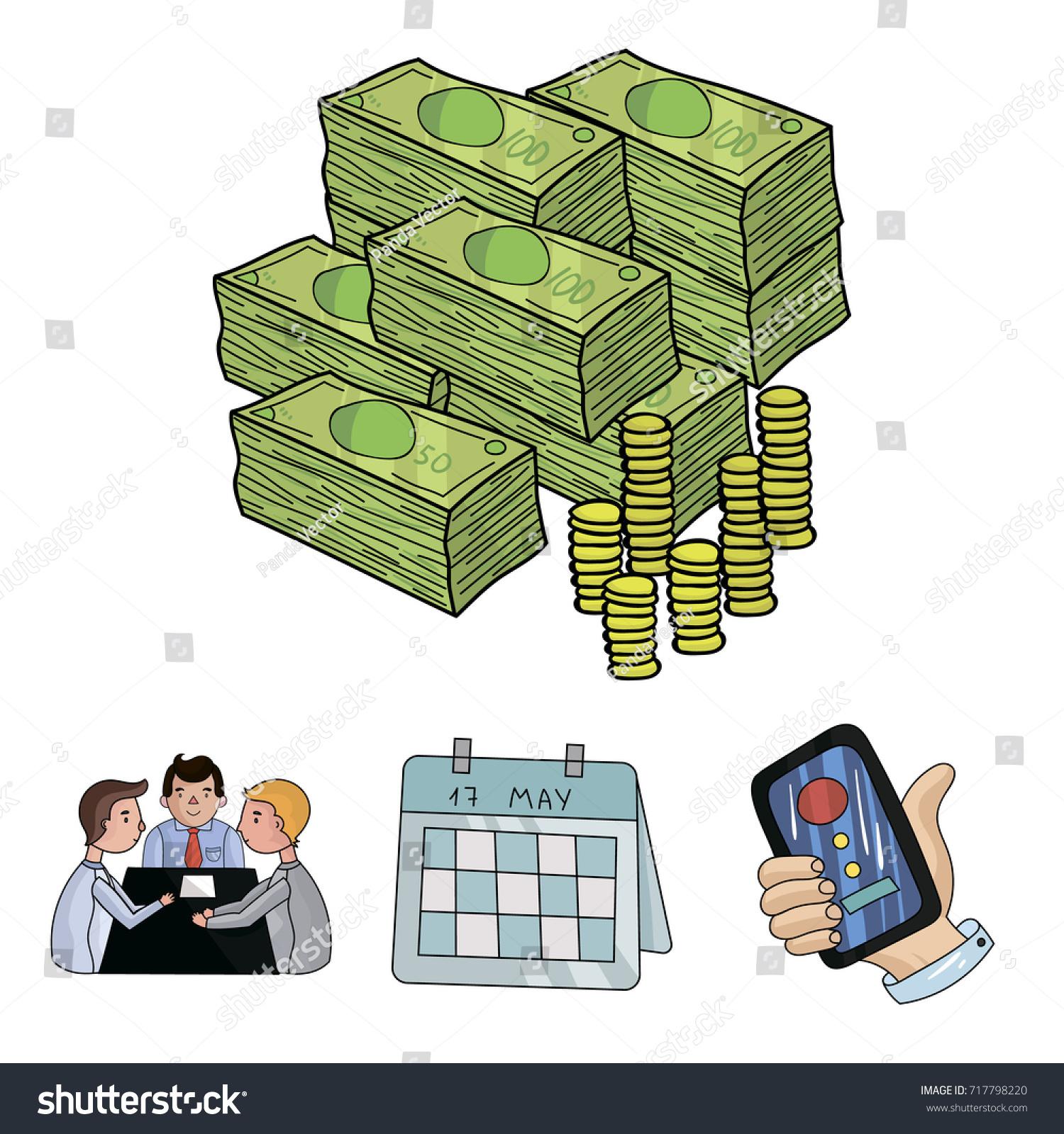 Calendar Telephone Conference Agreement Cashbusinessconference