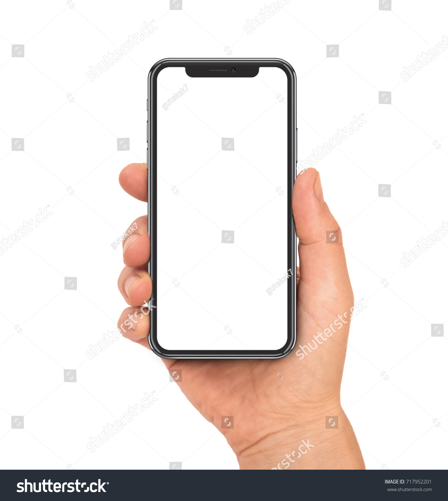 Mobile Frame - Page 5 - Frame Design & Reviews