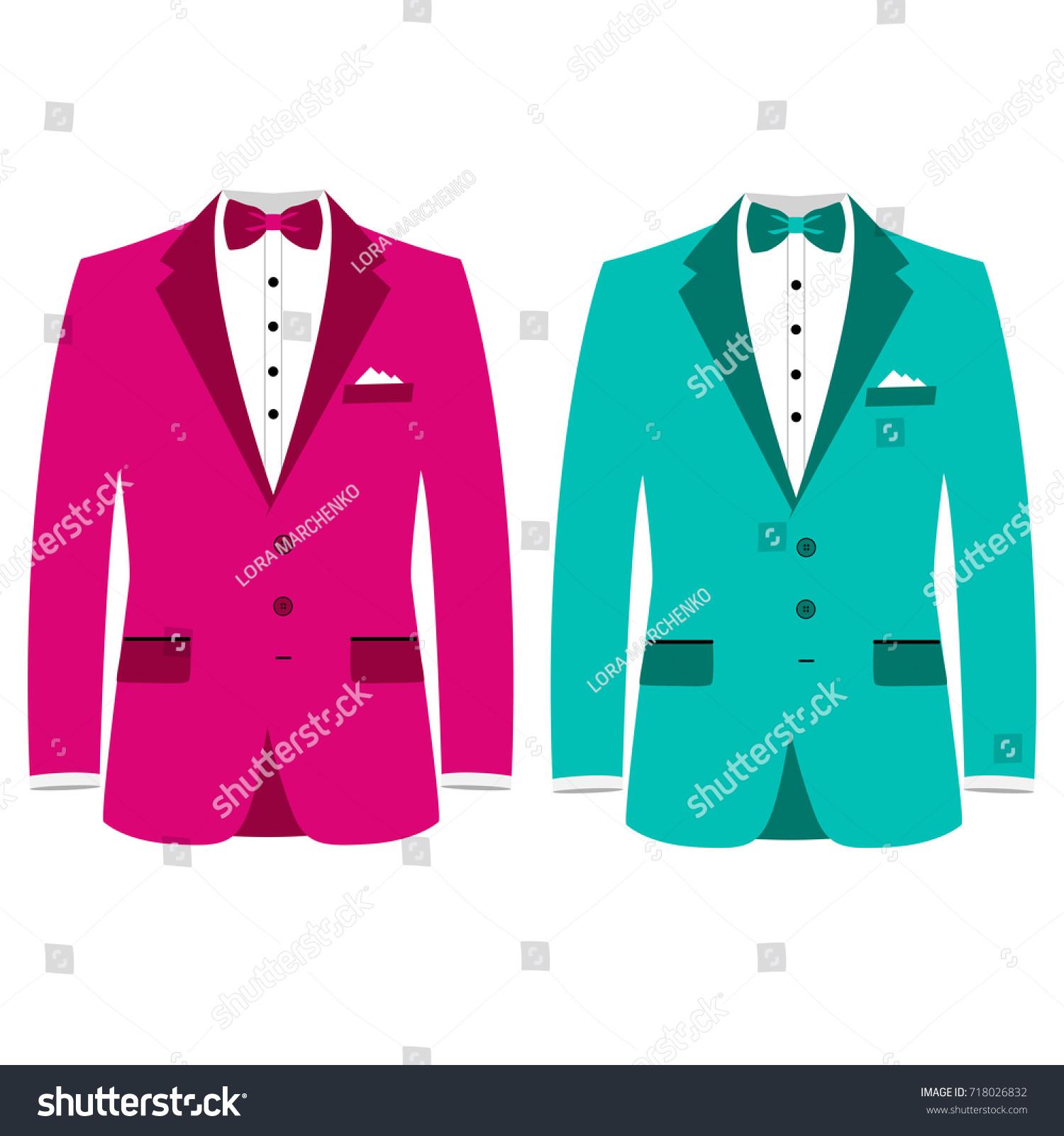 Contemporáneo Wedding Tuxedo Suits For Men Galería - Colección de ...