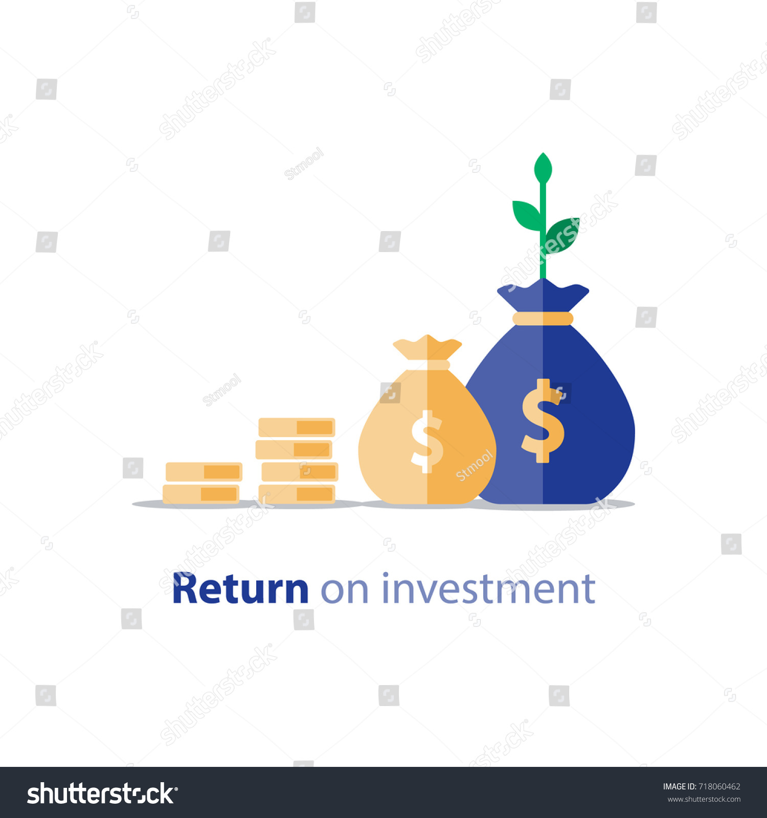 does financial development stimulate investment financing Development finance institutions and financial inclusion:  role in promoting market development beyond an investment-only  development and financial returns.