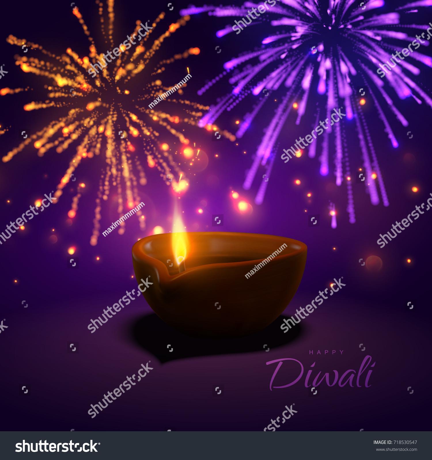 short essay on diwali celebration